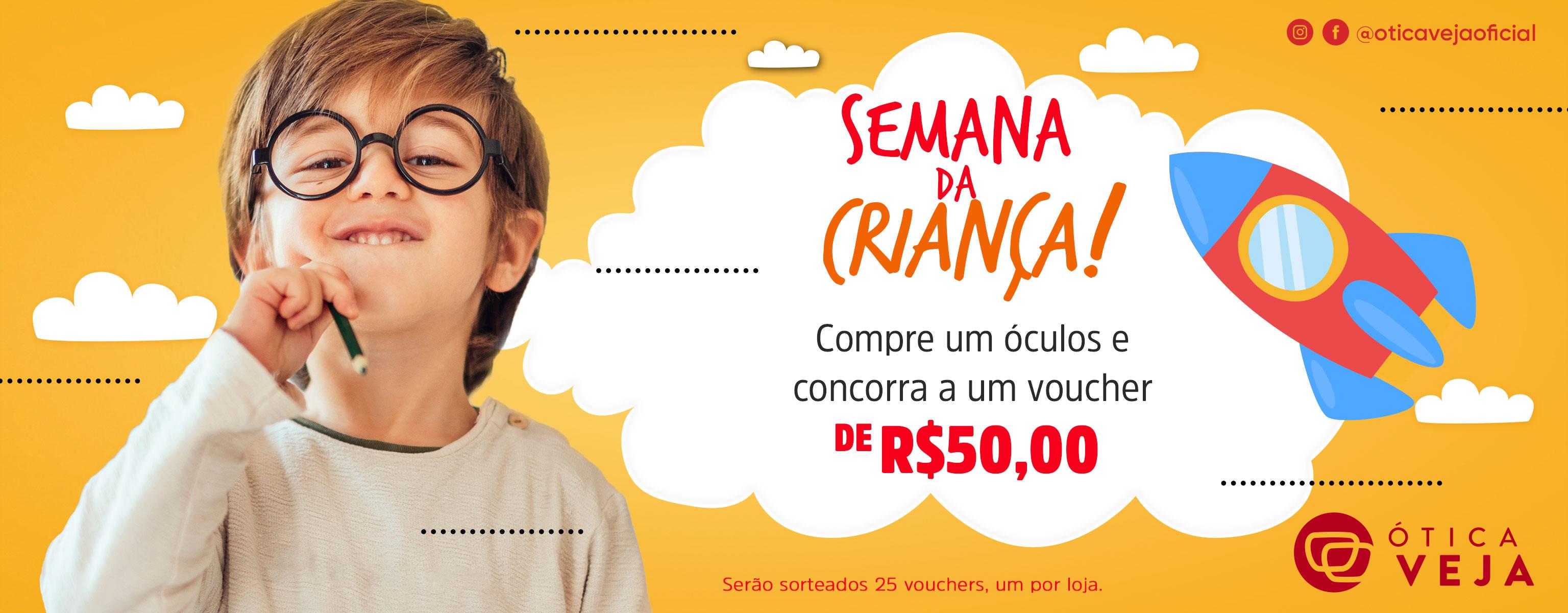 #semana-da-criança